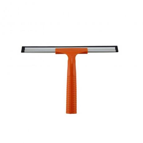 Стъклочистач Muhler MR-2110 25cm, оранжев