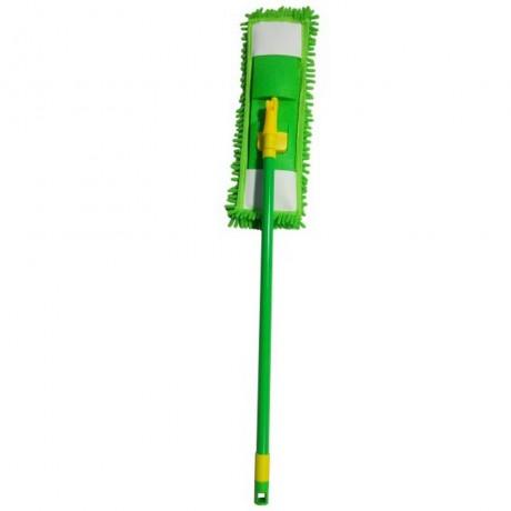 Подочистачка Muhler MR-2133, зелен