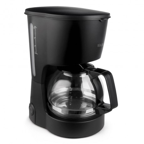 Кафеварка Muhler MCM-1080