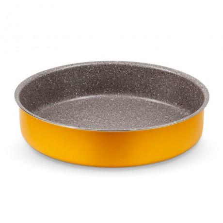 Тава за печене Muhler Ida MR-3816 38x6.5cm