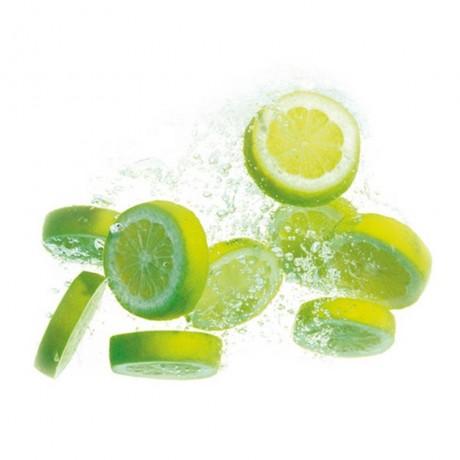 Арома есенция лимон за овлажнители и ароматизатори