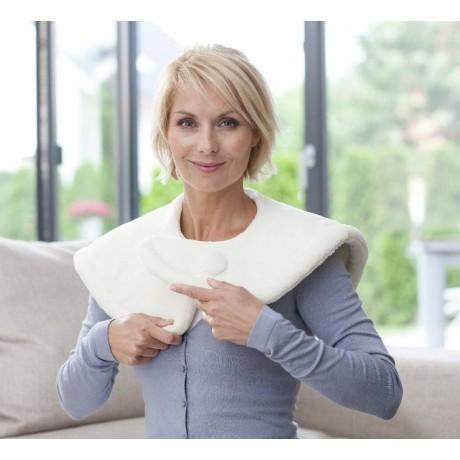 Електрическа грейка за врат и рамене Medisana HP 620