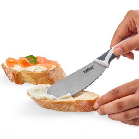 Купи Нож за масло ZYLISS от серия COMFORT