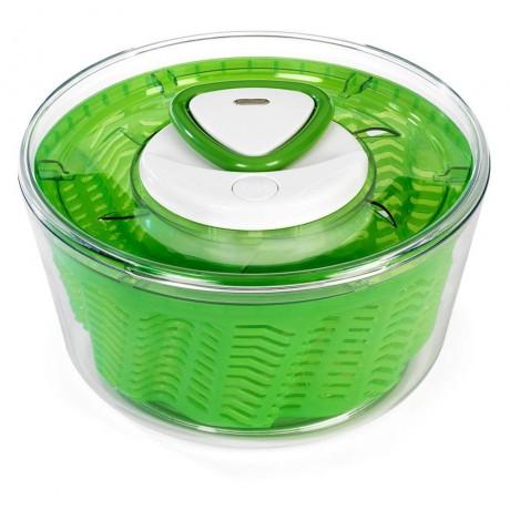 26 см зелена центрофуга за салата ZYLISS