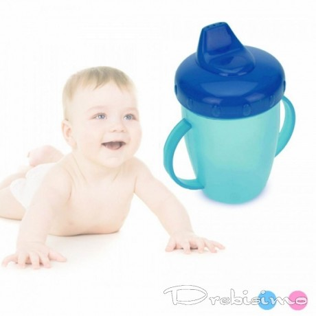 Чаша за бебе