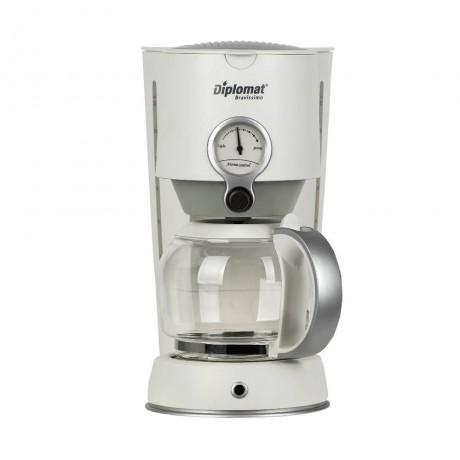 Кафе машина за шварц кафе DIPLOMAT модел CM 2032