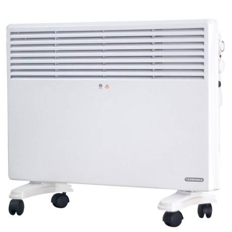Панелна конвекторна печка Termomax модел TR1015P