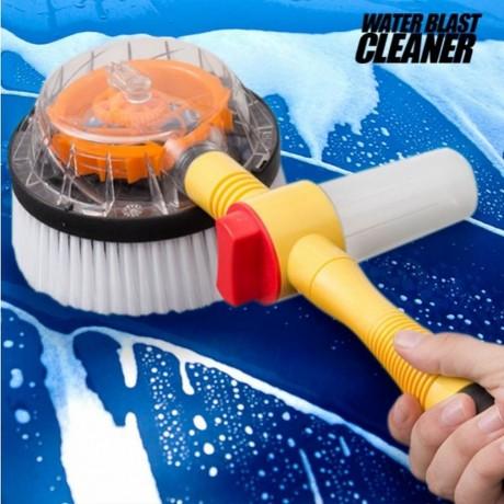 Въртяща се четка за миене Water Blast Cleaner