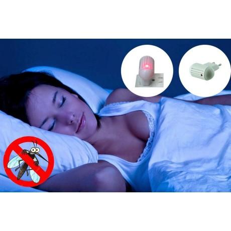 Уред против комари