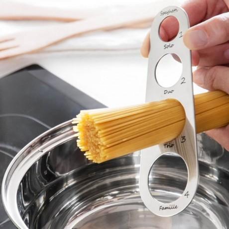 Измервател за порции спагети