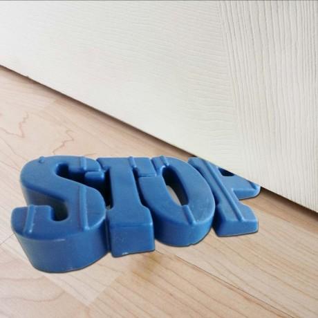 Стопер - STOP