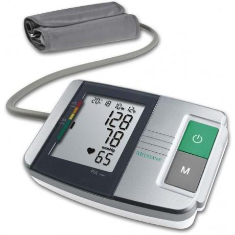 Апарат за мерене на кръвно налягане Medisana MTS