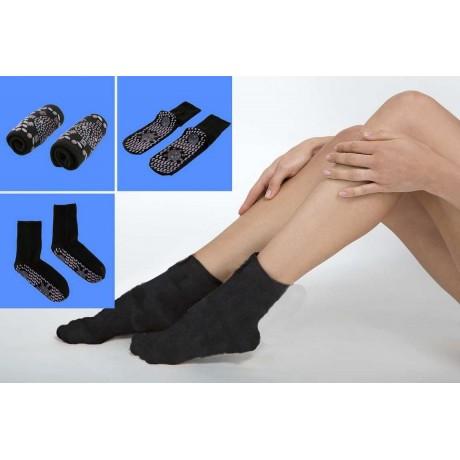 Турмалинови чорапи