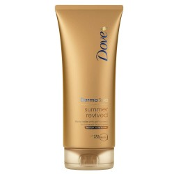 Dove Derma Spa Summer Revived Body Lotion