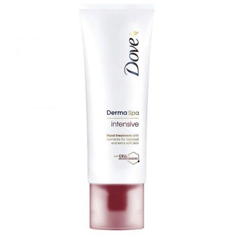 Dove Derma Spa Intensive Hand Cream
