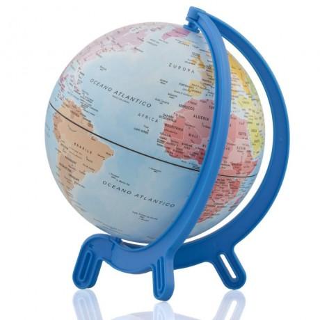 16 см глобус Джакомино