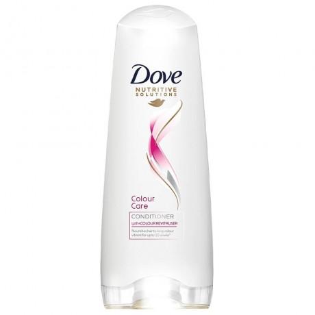 Dove Colour Care Conditioner