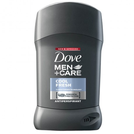 Dove Men + Care Cool Fresh Anti-Perspirant