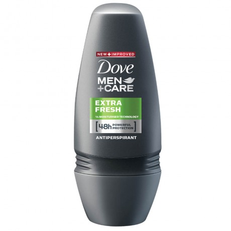 Dove Men + Care Extra Fresh Anti-Perspirant