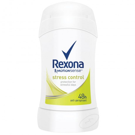 Rexona Stress Control Anti-Perspirant