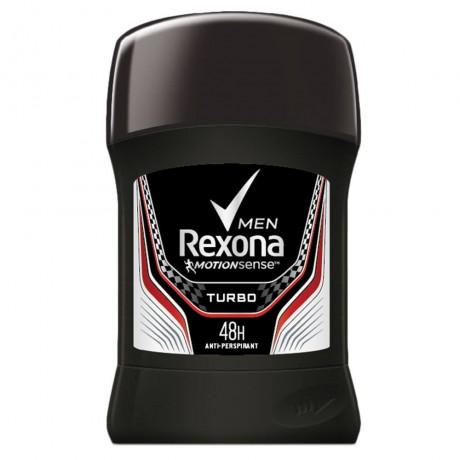 Rexona Men Turbo Anti-Perspirant