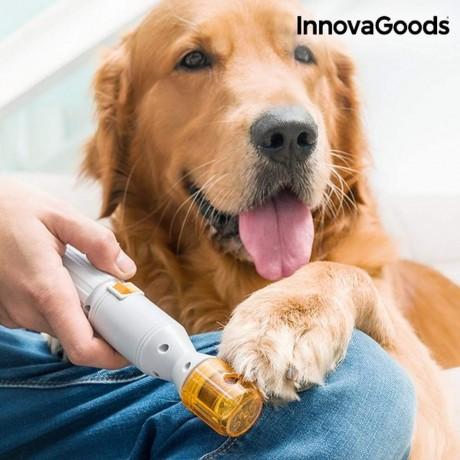 Нокторезачка за животни Мy Pet Paws