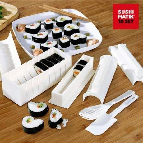 Сет за изработка на суши - Sushi Matik