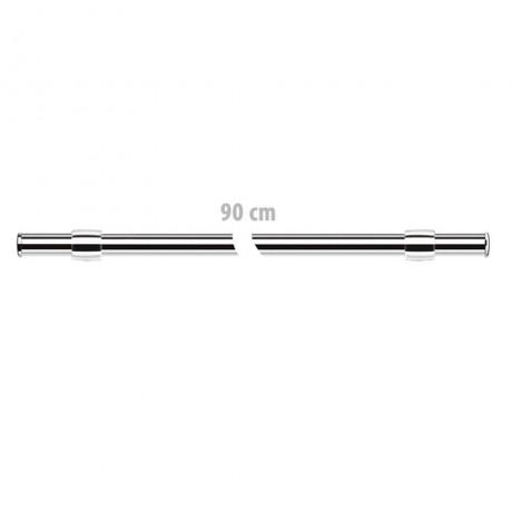 90 cm. лайсна за окачване Tescoma от серия Monti