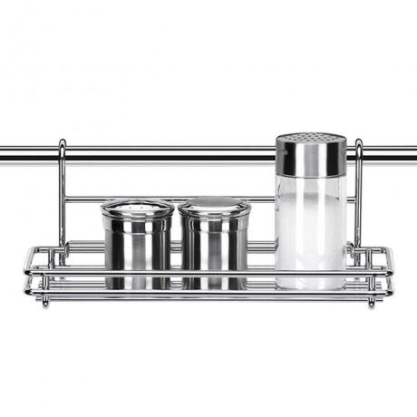 26x10 cm рафт за окачване Tescoma от серия Monti