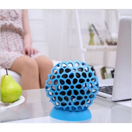 Охлаждащ USB вентилатор-топка