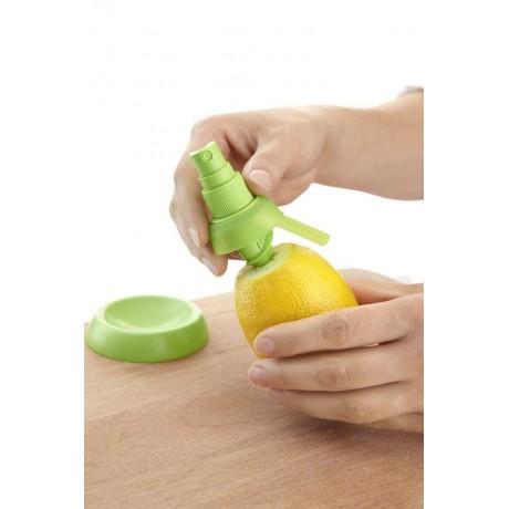 Комплект от два спрея за лимони