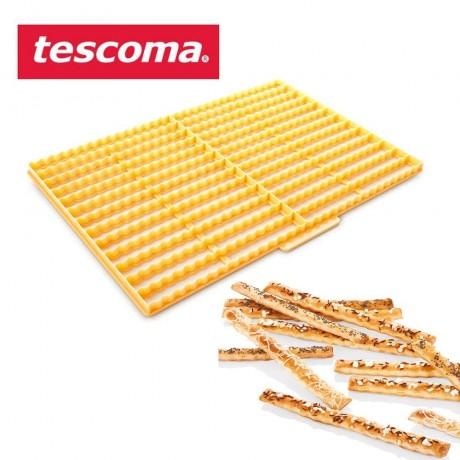 Лист за изрязване на соленки тип солети Tescoma от серия Delicia