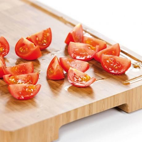 40x26 см кухненска дъска Tescoma от серия Azza