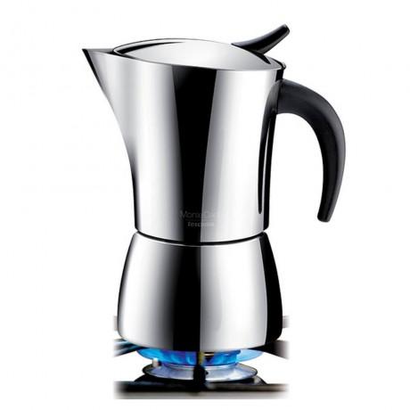 6 чаши кафеварка Tescoma от серия Monte Carlo