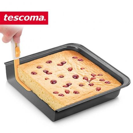 Приспособление за отделяне на печива от тава Tescoma от серия Delicia