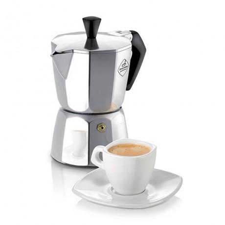 9 чаши кафеварка Tescoma от серия Paloma