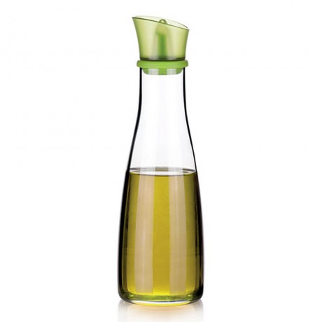 500 мл бутилка за зехтин Tescoma от серия Vitamino