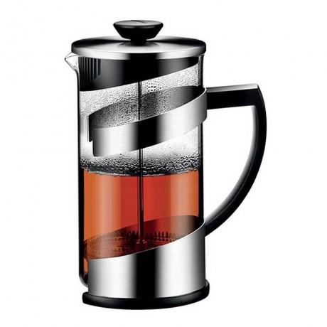 1 л преса за чай и кафе Tescoma от серия TEO