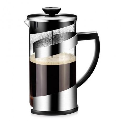 600 мл. преса за чай и кафе Tescoma от серия TEO