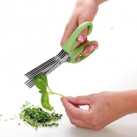 Ножица за подправки Tescoma от серия Presto