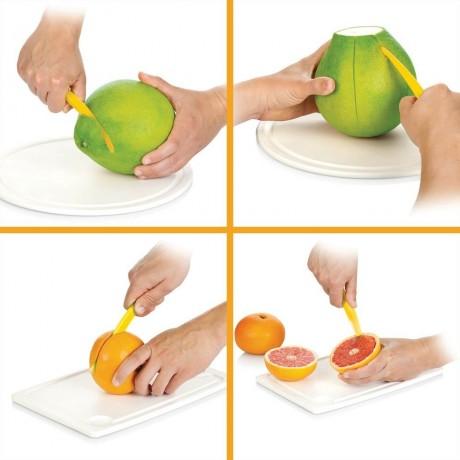 Белачка за грейпфрут и помело Tescoma от серия Presto