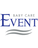 Event Baby Care