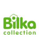 Bilka Collection