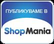 Посетете Drebisimo.com в ShopMania